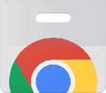 chrome-webstore-logo