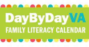 daybydayva-logo