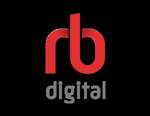 rbdigital