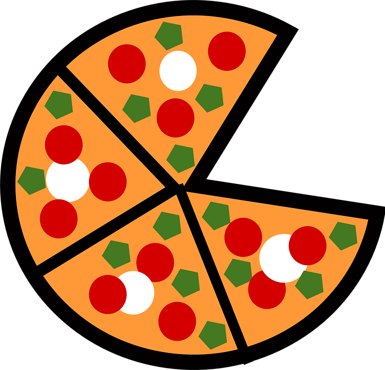 pizza party laser tag rh augustacountylibrary org Water Balloon Clip Art Water Games Clip Art